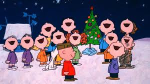 charlie-brown-xmas