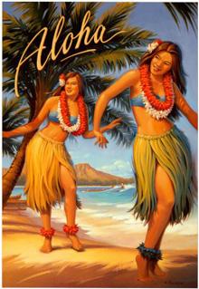 aloha_girls