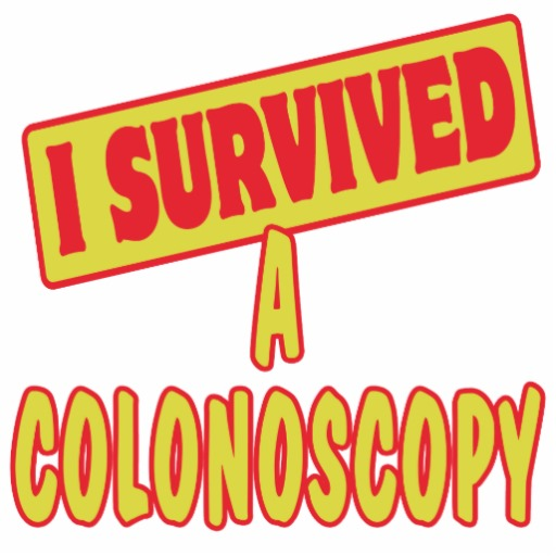 Colonoscopy_i_survived