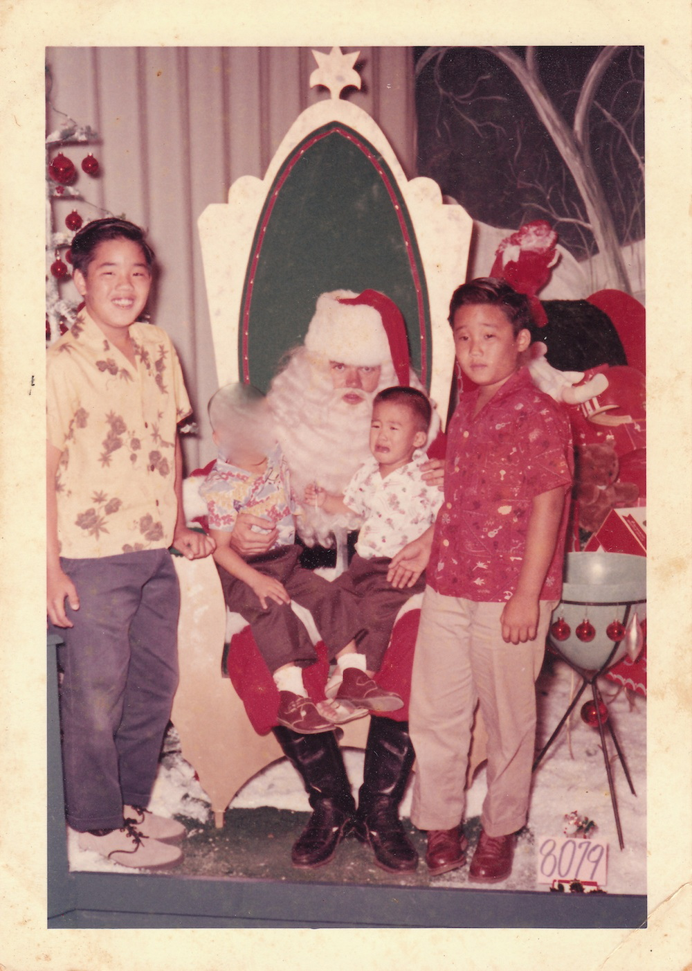 Christmas_1960_med