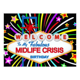 midlife_crisis_birthday