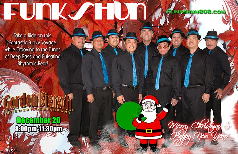 20141220_Funkshun_Christmas