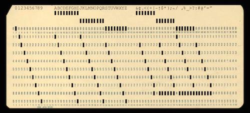 Computer 8080 Card