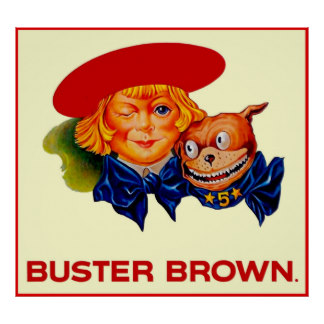 buster_brown_shoes