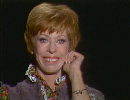 Enjoyable The Carol Burnett Show Midlife Crisis Hawai I Hairstyles For Men Maxibearus