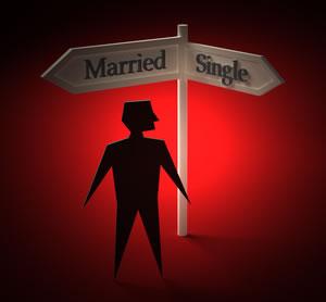 Single_married