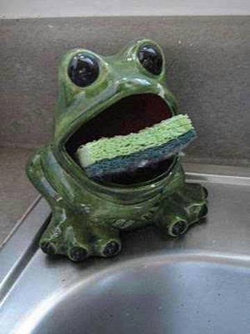 Boones farm strawberry hill wine midlife crisis hawaii - Frog sponge holder kitchen sink ...