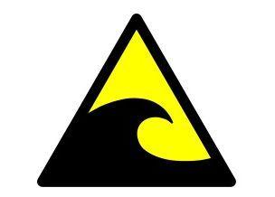 Tsunami!
