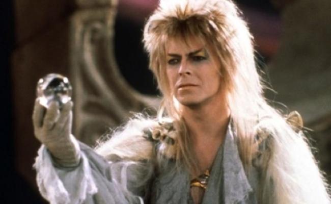 David-Bowie-Jareth