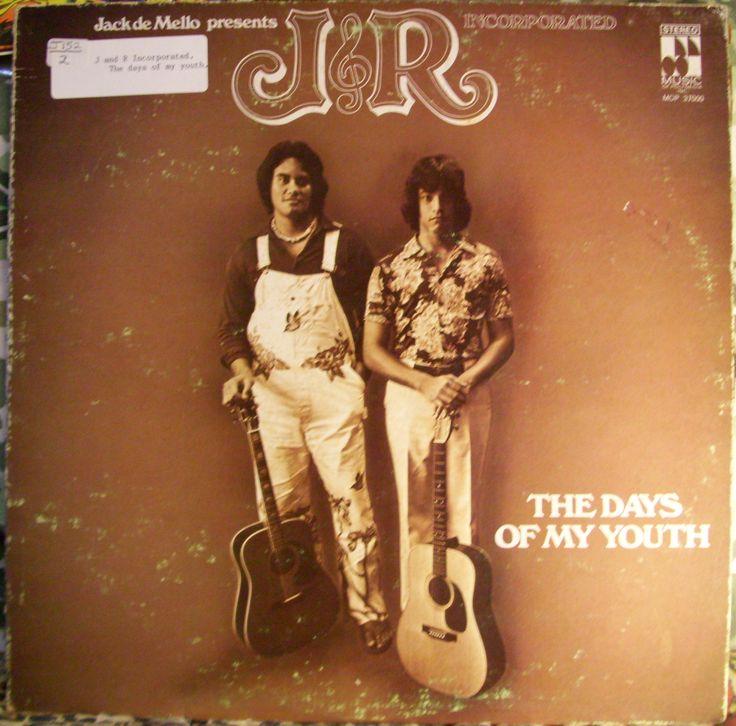 J&R Inc