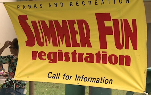 summer-fun-registration