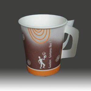 vintage-coffee-cup
